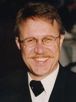 Robert Butz Glasfaser bis ins Haus Altomünster