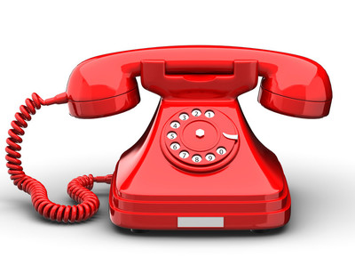 Telefonanlagen Telefon einrichten Telefonanlage Altomünster 85250